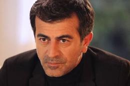 Erkan Bektaş kimdir Eşkıya'nın Ateş'i Gülperi dizisine katıldı
