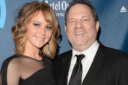 Jennifer Lawrence ile cinsel ilişkiye girdim dedi kadına tuvalette tecavüz etti