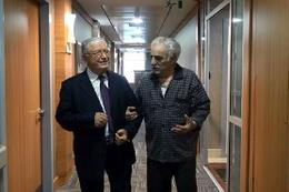 84 yaşında prostattan kurtulan adama uygulanan HOLEP tedavisi nedir?