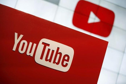 Dudak uçuklatan kazançlar: YouTuberlar ayda bakın ne kadar kazanıyor