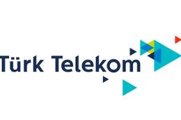 G20 Raporu'nda Türk Telekom'un projesi örnek gösterildi
