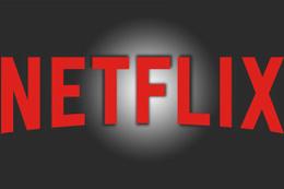 Netflix yarım milyar indirilme sayısına ulaştı!