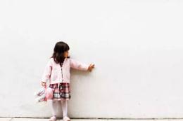 3-5 yaş arası çocukların 'hayali' arkadaşlarına dikkat edin!