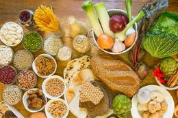 Sağlıklı gıdalar için hangi prebiyotik gıdaları tüketmeliyiz?