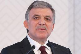 Abdullah Gül parti mi kuruyor? Yakınındaki isim konuştu