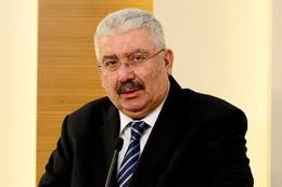 MHP'den 'tüzük' iddialarına yanıt: Yeni entrika peşindeler