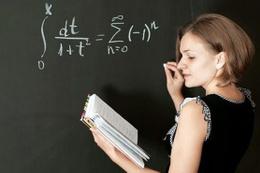 MEB'den mezun olamayan lise öğrencilerine ikinci şans
