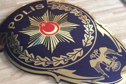 Polis kimlik kartları değişiyor! Resmi Gazete'de yayımlandı