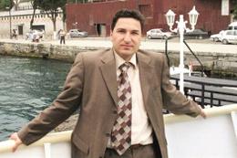 Adil Öksüz'ü ararken yüzlerce baskın yapmış: Gözaltına alındı!