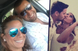 Nevin Yanıt'ın eşi Serkan Baltacı kimdir kocası da...