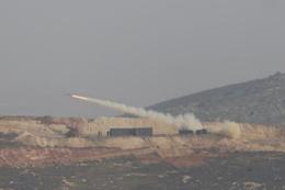 Afrin'de öldürülen terörist sayısı kaç oldu ? TSK'dan flaş açıklama