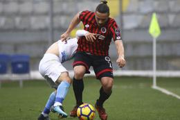 Gençlerbirliği - Trabzonspor maçı sonucu ve özeti