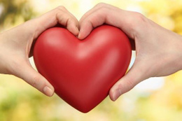 14 Şubat hediyeleri erkeğe ne alınır Sevgililer günü kataloğu