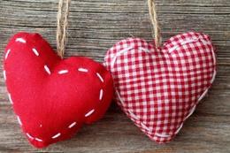 14 Şubat hediyeleri kadına ne alınır Sevgililer günü kataloğu