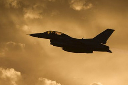 PKK'ya ağır darbe! Yerle bir edildi