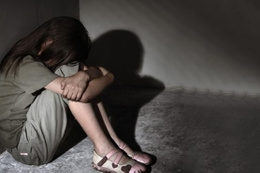 Cinsel sapıklıkta son nokta! Öz baba 4,5 yaşındaki kızına....