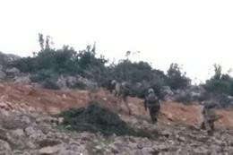 Türk askerlerinin yerini teröristlere ABD mi bildirdi?