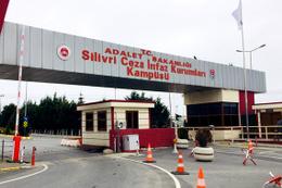Ahmet Altan-Mehmet Altan ve Nazlı Ilıcak için karar ne?