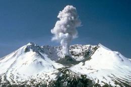 Japonya'da bulunan yanardağ 100 milyon kişiyi öldürebilir