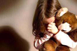 Küçük kıza cinsel istismar infial yarattı