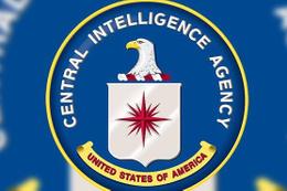CIA'nin eski direktörü itiraf etti: Seçimlere karıştık
