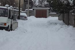 Kars'ta okullar tatil mi 19 Şubat valilik kararı