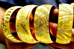Altın alacaklar dikkat çeyrek altın bakın kaç TL oldu?