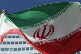 İran'dan görülmemiş tehdit: Füzeleri İsrail'e kilitlendi!