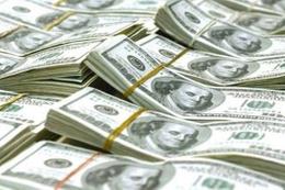 1,2 milyon dolarlık gizli hesap iddiası istifa ettirdi
