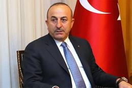 Çavuşoğlu'ndan çok kritik Esad açıklaması