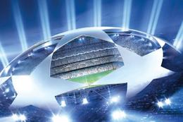 Bayern Münih Beşiktaş maçını şifresiz hangi kanal canlı veriyor?