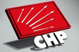 CHP'den ittifak düzenlemesine ilk tepki