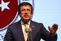 Bakan Zeybekci'den ABD açıklaması: 'Karşı hamle yaparız!'