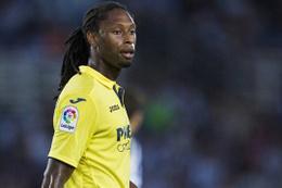Ünlü futbolcu gözaltına alındı! Sözleşmesi feshediliyor