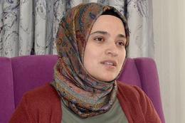İkna odasında 'Türkiye'de yaşatmayacağız' sesleri