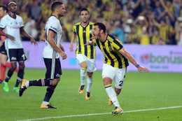 Beşiktaş ve Fenerbahçe'de derbi primleri belli oldu