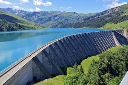Yağış yok ama barajlar doldu nasıl oldu?