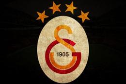 Galatasaray'da logo krizi!