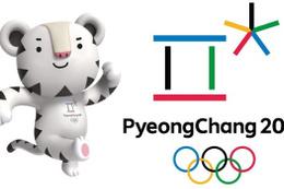 Norveç olimpiyat rekoru kırdı