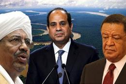 Üç ülke savaşın eşiğinde büyük anlaşmazlık!