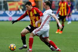 Göztepe Sivasspor maçı sonucu ve özeti