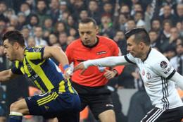 Fenerbahçe hem 3 puanı hem de averajı kaptırdı!