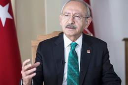 Kılıçdaroğlu'nun ittifak planı yüzde 51'i nasıl buldu!