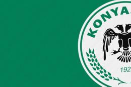 Atiker Konyaspor'da şaşırtan ayrılık