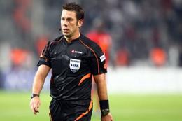 Beşiktaş Fenerbahçe derbisinin hakemi belli oldu