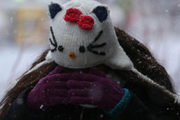 Kastamonu kar geldi yeni hava durumu