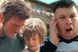 'Hadi Be Oğlum' zirveyi bırakmıyor! 'Kayhan' ise dibi gördü