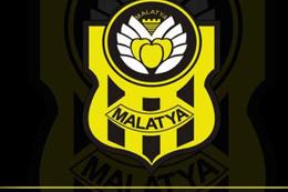 Yeni Malatyaspor'dan Cüneyt Çakır tepkisi