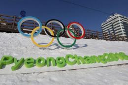 2018 Kış Olimpiyatları ne zaman hangi kanalda?