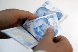 Emeklilere 224 lira zam gelebilir peki nasıl